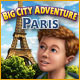Big City Adventure: Paris - thumbnail