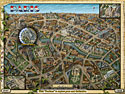 Big City Adventure: Paris - Screenshot 1