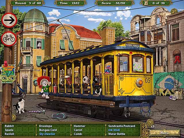 Big city adventure san francisco free download for windows 10, 7.