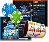 Buy PC games online, download : Big Fish Casino
