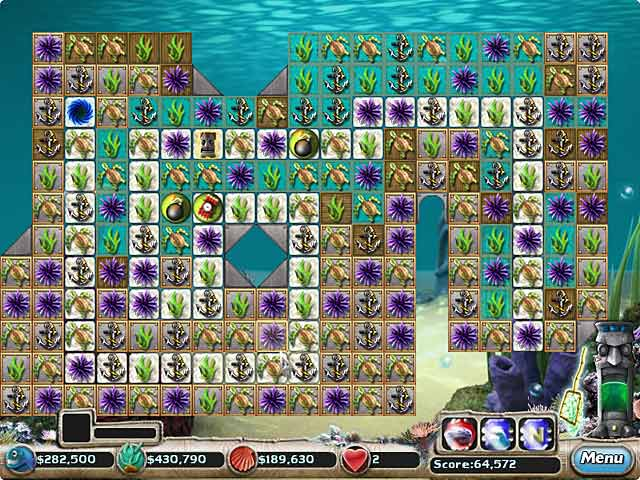 Big Kahuna Reef 3 Screenshot http://games.bigfishgames.com/en_big-kahuna-reef-3/screen1.jpg