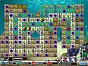 Play Big Kahuna Reef 3 Game Screenshot 1
