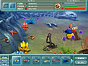 Big Kahuna Reef 3 casual game - Screenshot 2