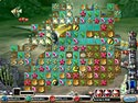 Big Kahuna Reef 3 casual game - Screenshot 3