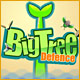 Free online games - game: Big Tree Defense