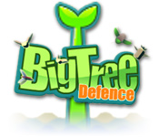 Big Tree Defense