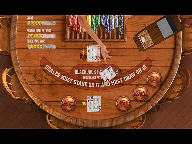 Casino goldmine online little river gambling south carolina