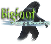 Bigfoot: Chasing Shadows Walkthrough