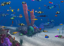 Big Kahuna Reef casual game - Screenshot 2
