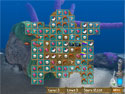 Big Kahuna Reef casual game - Screenshot 3