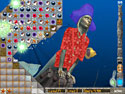 Big Kahuna Reef 2 - Chain Reaction - Mac Screenshot-3