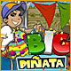 Big Pinata - Free game download