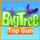 Free online games - game: BigTree TopGun