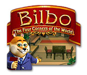 Bilbo: The Four Corners of the World Game Featured Image