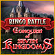 Bingo Battle: Conquest of Seven Kingdoms Game