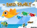 in-game screenshot : Bird Family (og) - Reunite a loveable Bird Family!