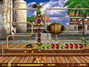 Download Bird Pirates ScreenShot 1
