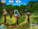 Birds Defender - Online Screenshot-2