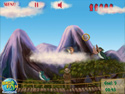 Birds Defender - Online Screenshot-3