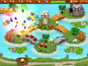 Bird's Town - Mac Screenshot-2