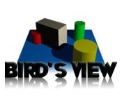 Bird's View