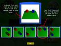 Buy PC games online, download : Bird's View