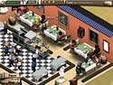 Bistro Boulevard screenshot 1