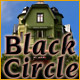 Black Circle: A Carol Reed Mystery picture