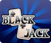 Black Jack - Online