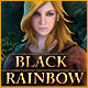 Black Rainbow Game
