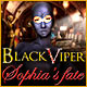 Black Viper: Sophia's Fate - Mac