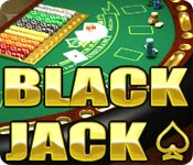 BlackJack 3D - Online