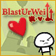 BlastUrWei