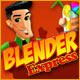 Blender Express