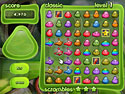 Download Blobbeez ScreenShot 1