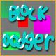 Block Dodger