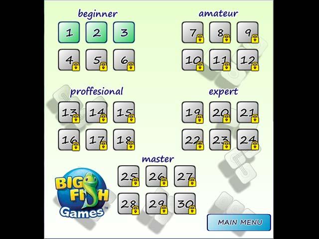 Image Block Master