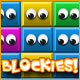 Blockies
