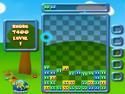 in-game screenshot : Blockies (og) - Destroy the Blockies!