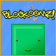 Free online games - game: Blockoomz