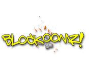 game - Blockoomz