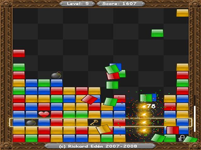 block stacker 2