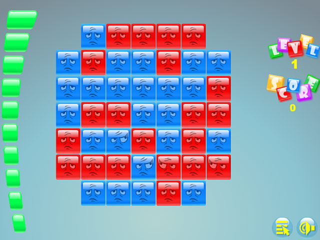Image Blocky 2