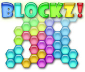 Buy PC games online, download : Blockz!