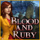 Blood and Ruby Game