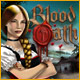 Blood Oath Game