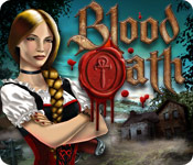 Blood Oath Game Featured Image