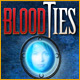 More info on Blood Ties