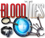 Blood Ties Game Featured Image