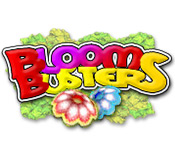 Bloom Busters Game Featured Image